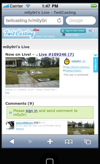 tc-live-iphone-3.png